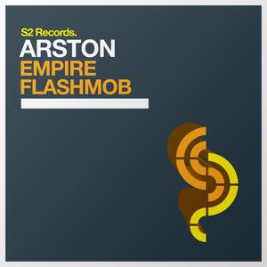 Empire - Flashmob