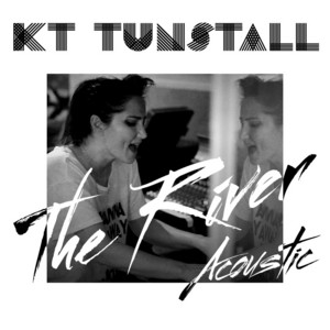 The River (Acoustic)