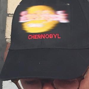 Hard Rock Cafe Chernobyl