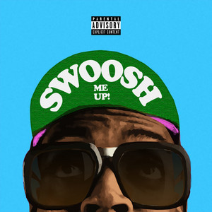 Swoosh Me up!