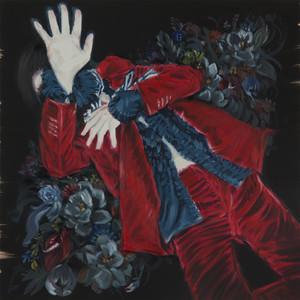 BloodCrush album