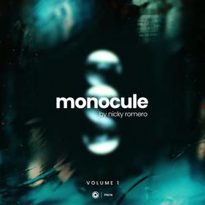 Monocule Volume 1