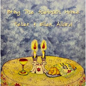 Bring the Sabbath Home