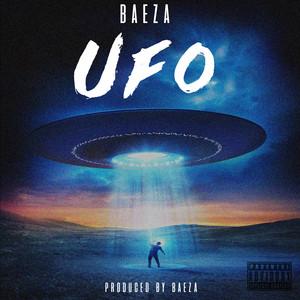 UFO - Single