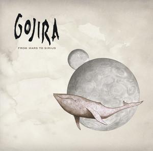 Gojira - Mars to Sirius