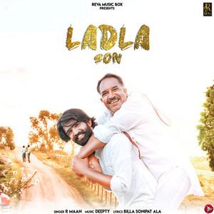 Ladla Son - Single