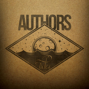 Tides by Authors
