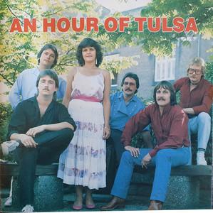 An Hour of Tulsa
