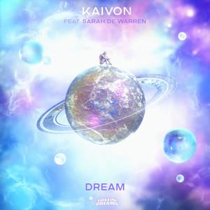 Dream (feat. Sarah de Warren)