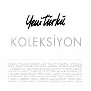 Yeşilmişik by Yeni Türkü