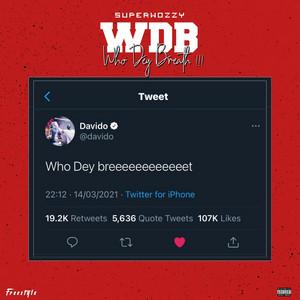 Who Dey Breath (WDB)