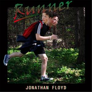 Runner by Jonathan Floyd