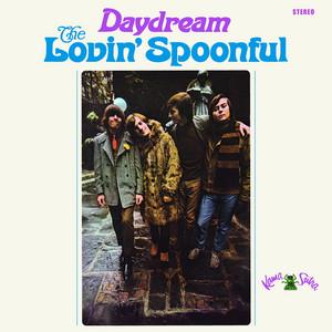 The Lovin' Spoonful
