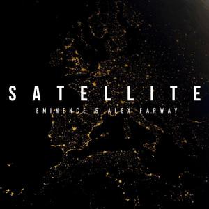 Satellite (Original Mix)