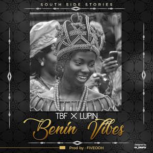 Benin Vibes