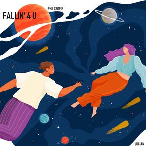 Fallin' 4 U