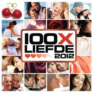 100x Liefde 2012