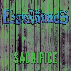Sacrifice (Acoustic)