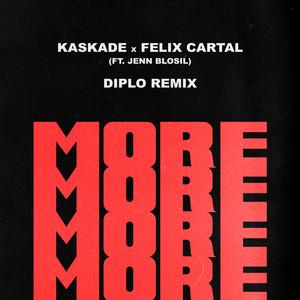 More (Diplo Remix)