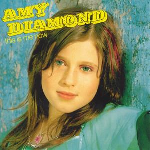 Amy Diamond - Shooting star