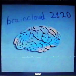 braincloud 2120