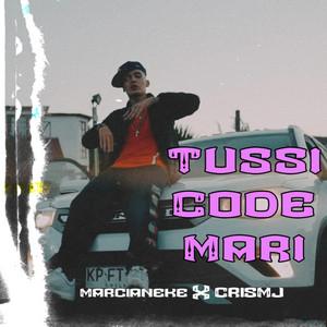 Tussi Code Mari