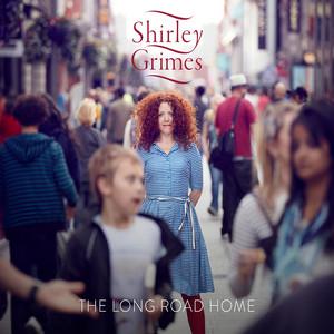 The Long Road Home album