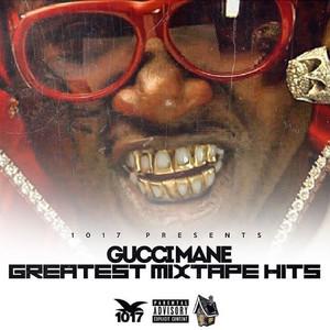 Greatest Mixtape Hits