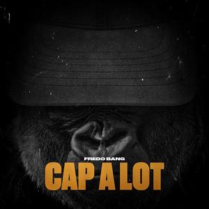 Cap A Lot