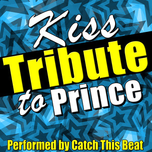 Kiss: Tribute to Prince album