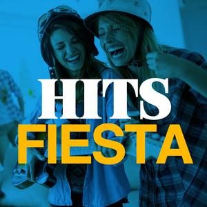 Hits Fiesta
