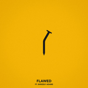 Flawed (feat. Skrizzly Adams)