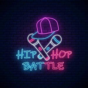 Hip Hop Battle