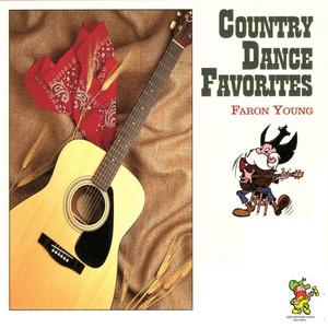Country Dance Favorites album