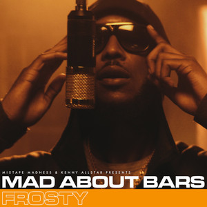 Mad About Bars - S5-E26