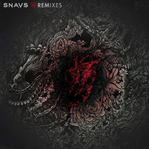SNAVS2018 (Remixes)