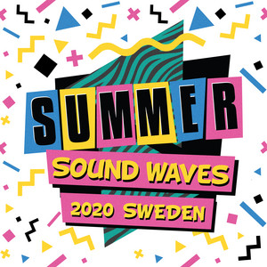 Summer Sound Waves 2020 Sweden - Maroon 5