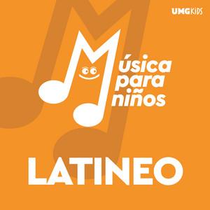 Música Para Niños: Latineo
