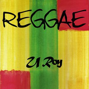 Reggae U Roy