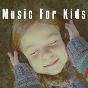 Music For Kids album