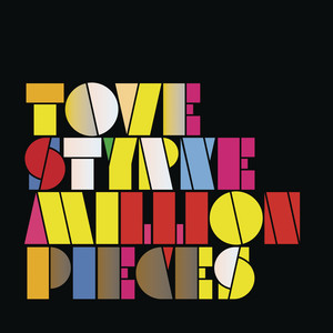 Million Pieces