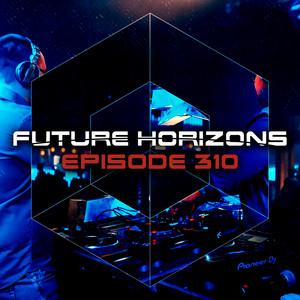Future Horizons 310