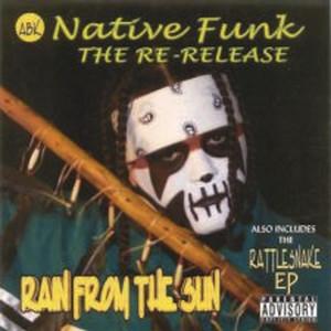 Native Funk