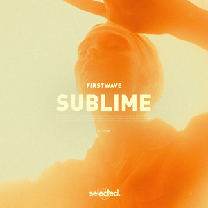 Sublime by Firstwave