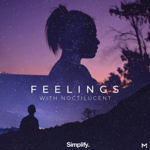 Misael Gauna ft Noctilucent – Feelings (Studio Acapella)