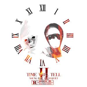 Time Till Tell II