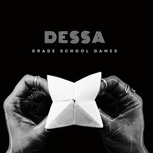 Grade School Games