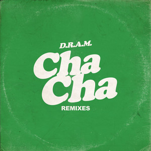 Cha Cha (Remixes)