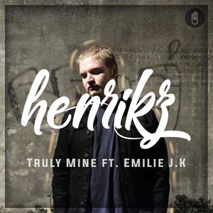 Truly Mine (feat. Emilie J.K)