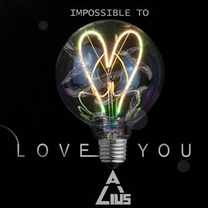 Impossible To Love You